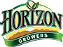 Horizon Growers