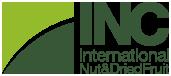 International Nut & Dried Fruit (INC)