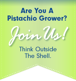Are you a pistachio grower? Join Horizon!